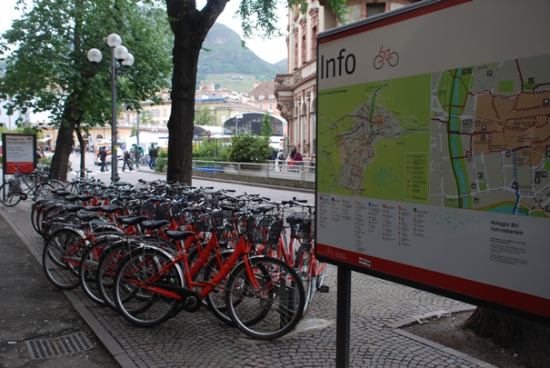 bolzano-bike-sharing
