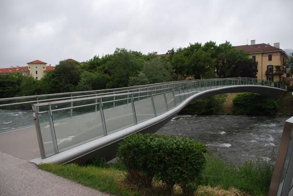 bolzano-ponte-ciclabile