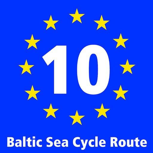 eurovelo-10-mar-baltico