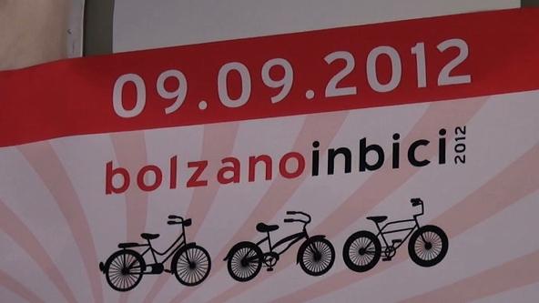 evento-bolzano-in-bici