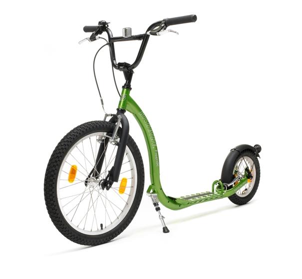 freeride_green