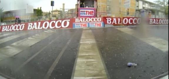 giro-italia-arrivo-matera