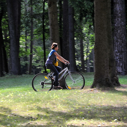 lituania-bici