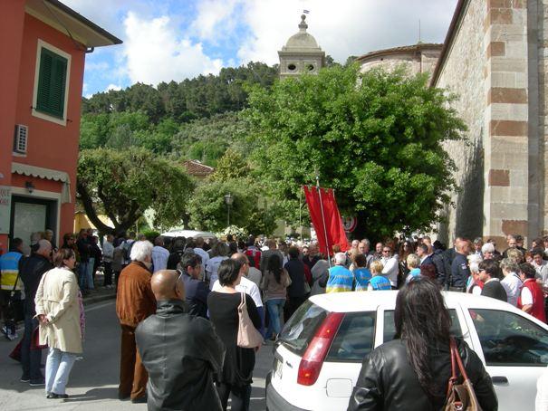 mauro-funerali