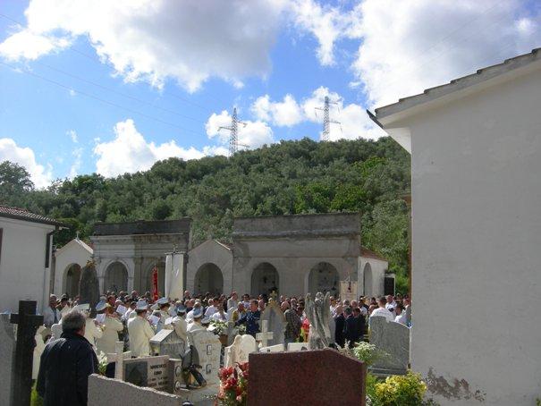 mauro-talini-funerali