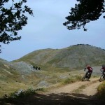 mountain-bike-sulle-madonie