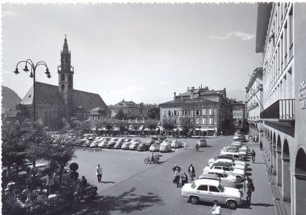 piazza-walther-prima
