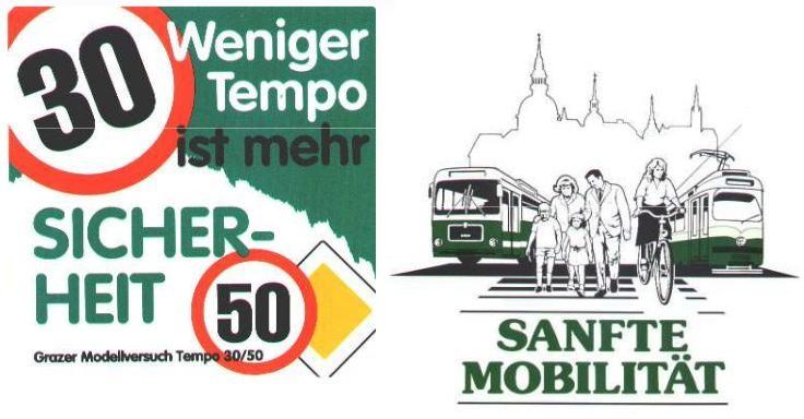 Graz_30kmh