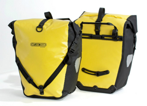 Ortlieb-Back-Roller-Classic-Yellow