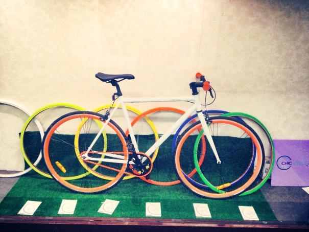 bici-vienna