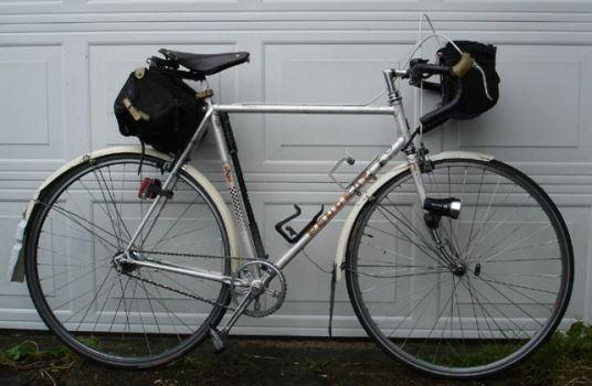 biciclette-peugeot
