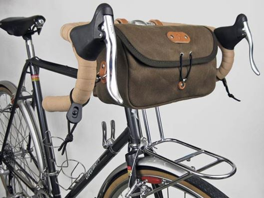 borse-manubrio-bici