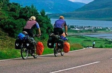 cicloturismo-scozia