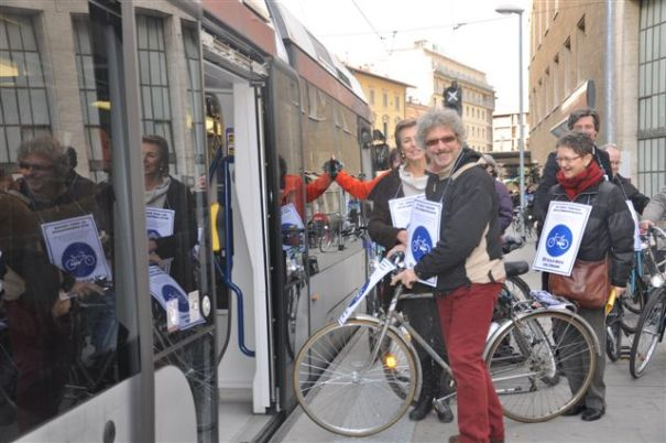 firenze-bici-tram