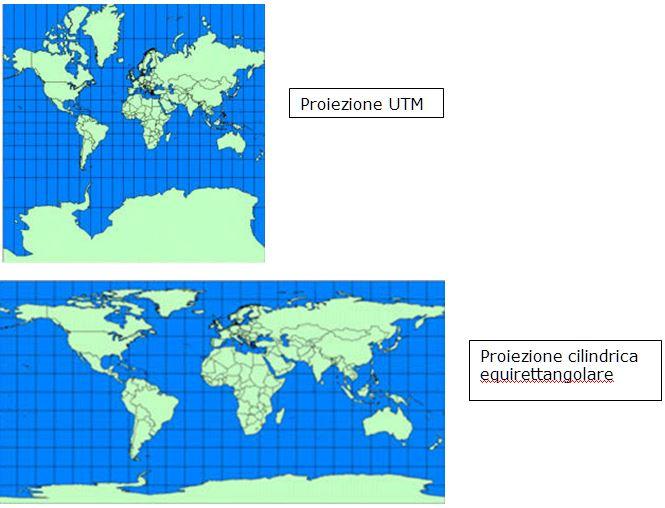 map-datum