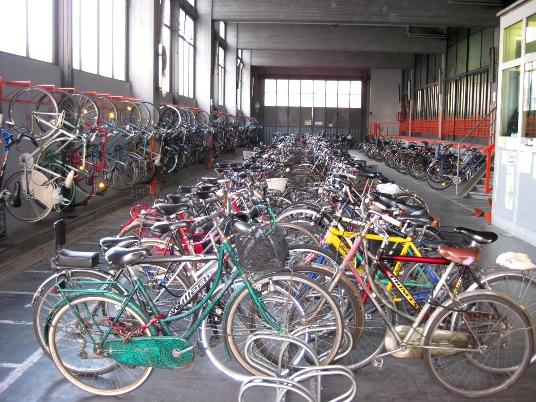 mobilita-ciclistica