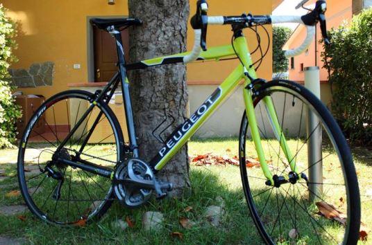 nuova-bici