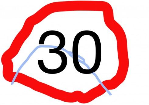 parigi-30