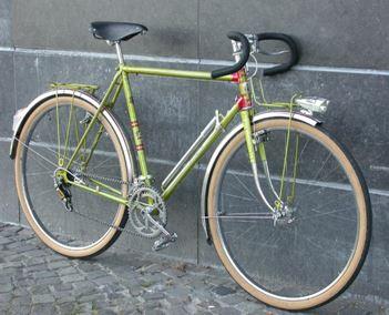peugeot-bici