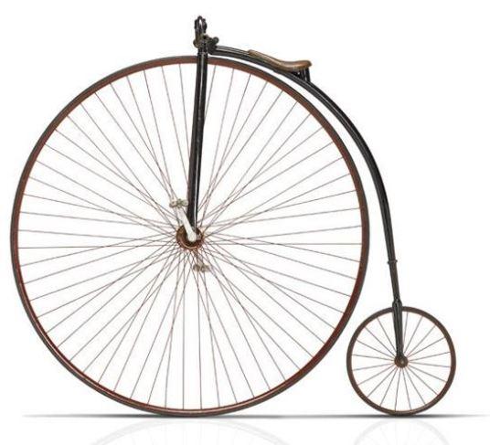 peugeot-ciclo
