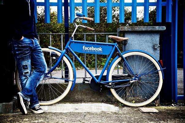 social-media-velocity