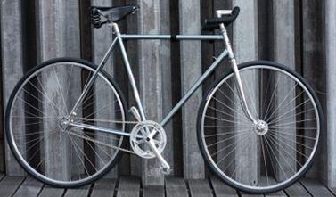 telai-bici-acciaio