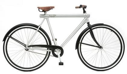telai-bici-alluminio