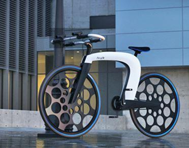 telai-bici-carbonio
