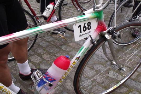 telai-bici-faggin