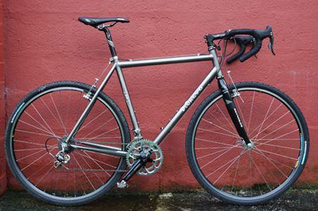 telai-bici-titanio