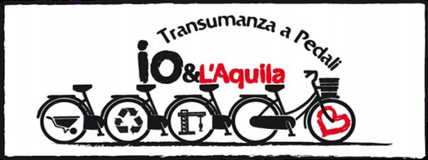 transumanza-a-pedali