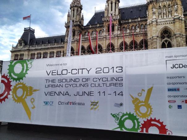 velocity-2013
