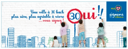 zone-30-francia