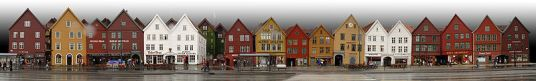 Brygge_Norway