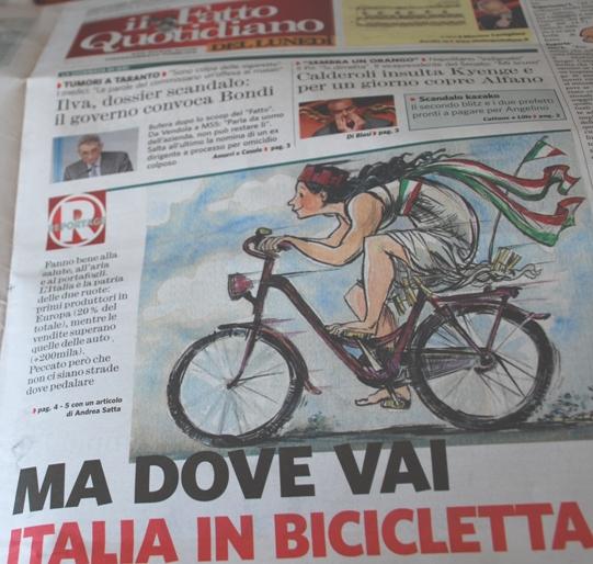 bici-fatto