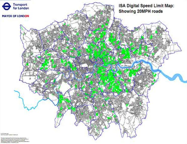 London_20mph_zones