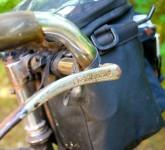 bici-fiumi