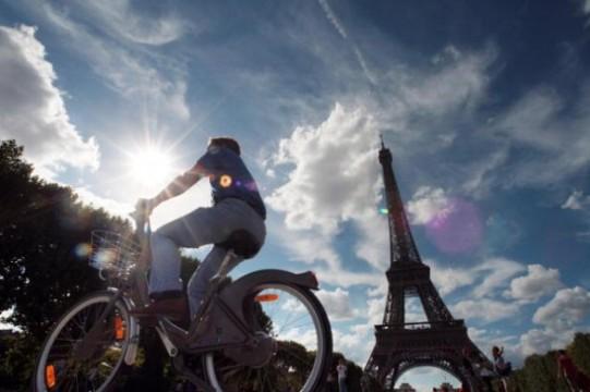 bici-francia