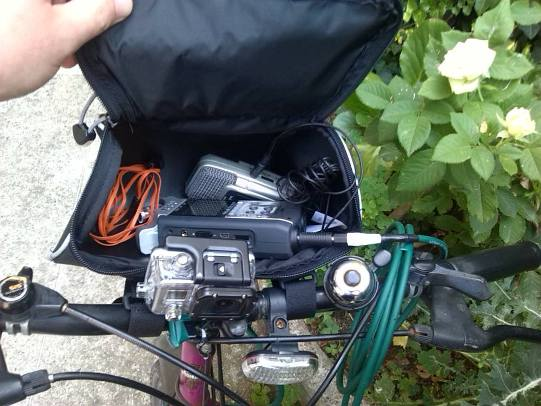 bici-suoni