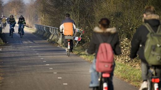brabante-bici