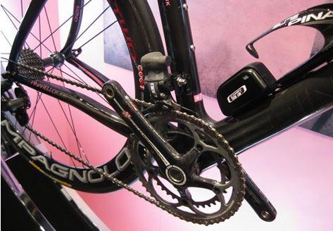 cambio_bici