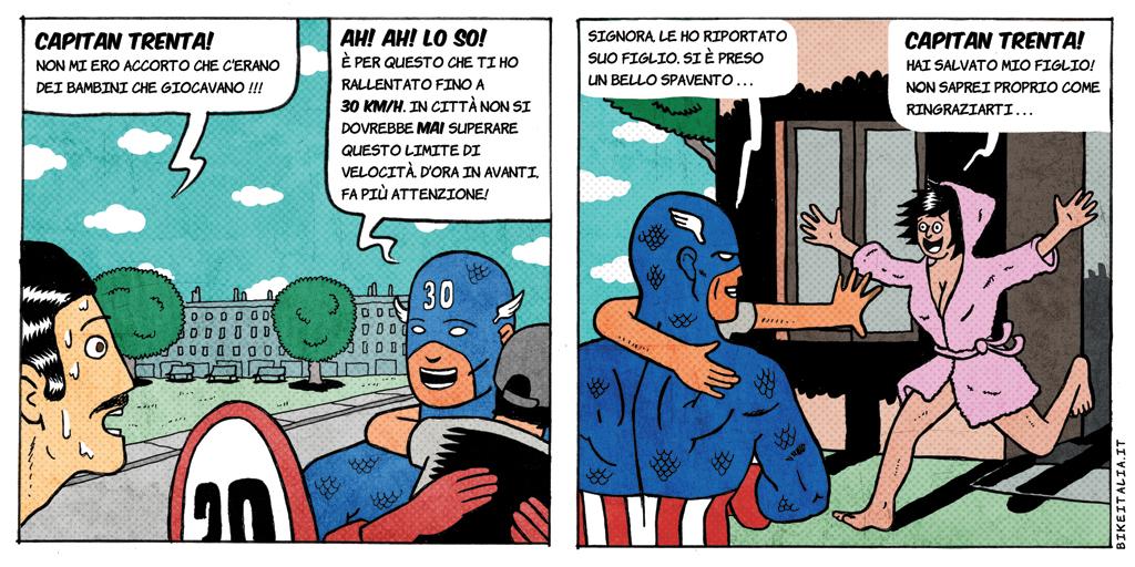 -capitan30-07-08