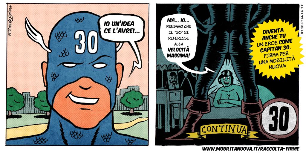 -capitan30-09-10