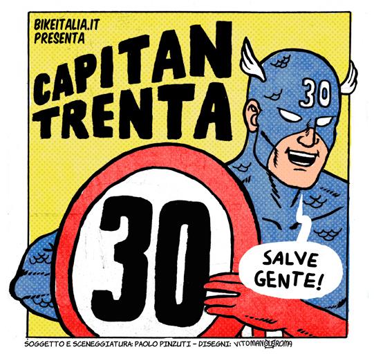 cover capitan30