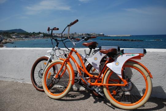 ischia-bici