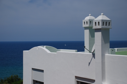 ischia-grecia