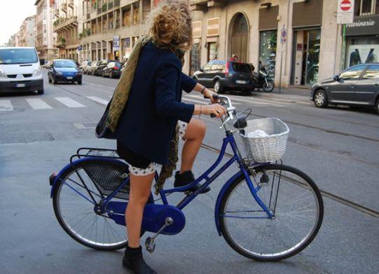 serra-bici