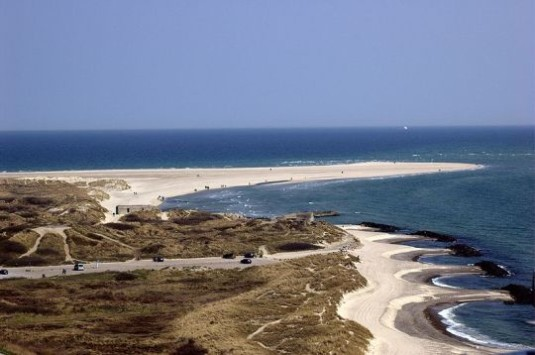 skagen_aka_the_skaw_northmost_point_of_denmark