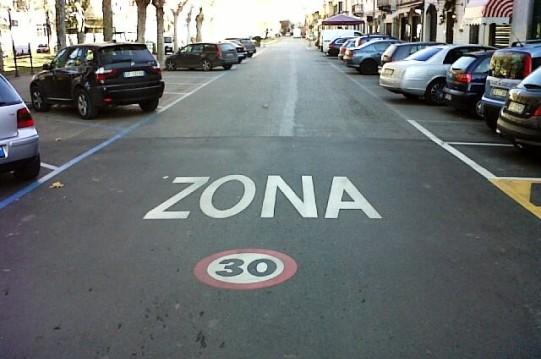 zona_30-arezzo