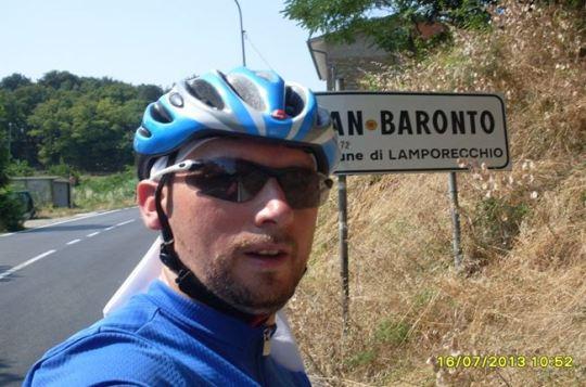 baronto